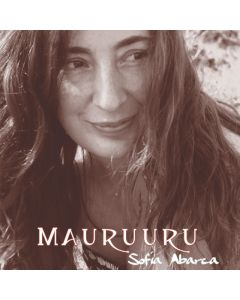 Sofía Abarca-Maururu