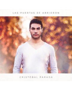 Cristóbal Parada-Las Puertas se Abrieron