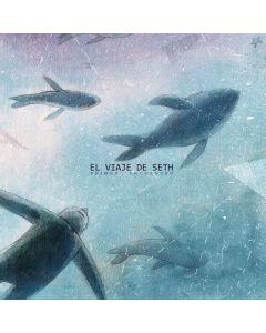 El Viaje de Seth-Primer Encuentro