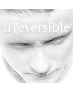 Sergio Lagos-Irreversible