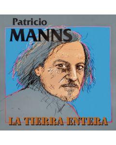 Patricio Manns-La Tierra Entera