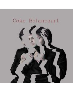 Coke Betancourt-Coke Betancourt