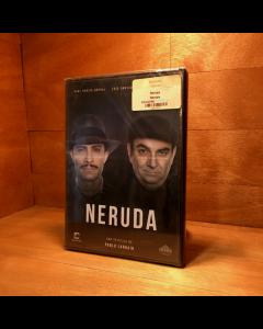 Neruda-Neruda