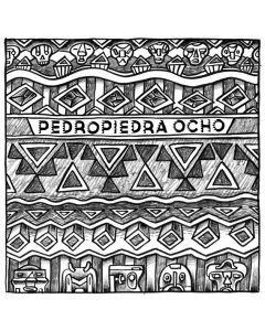 Pedropiedra-Ocho