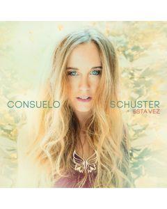 Consuelo Schuster-Esta Vez