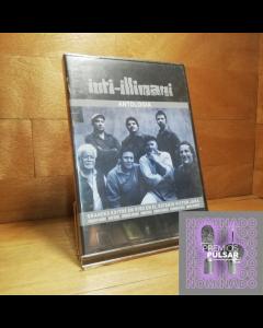 Inti Illimani-Antología