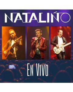Natalino-En Vivo