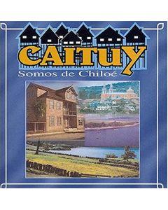 Caituy-Somos de Chiloé