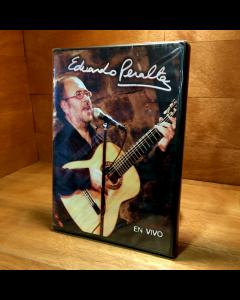 Eduardo Peralta-Eduardo Peralta