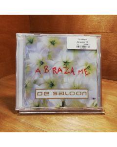 Desaloon-Abrázame (CD)