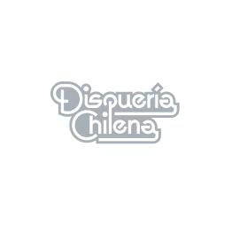 Santa Feria-Le Traigo Cumbia (LP12)
